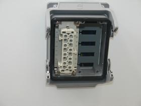 hardware-09