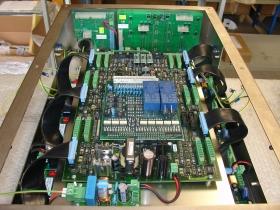 hardware-11