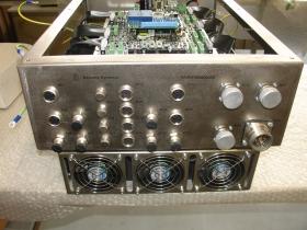 hardware-12