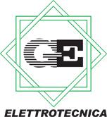G.E.Elettrotecnica
